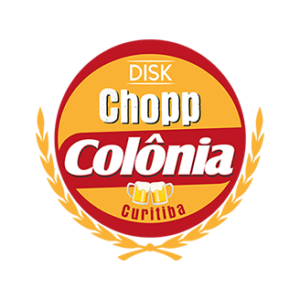 Disk Chopp Colonia